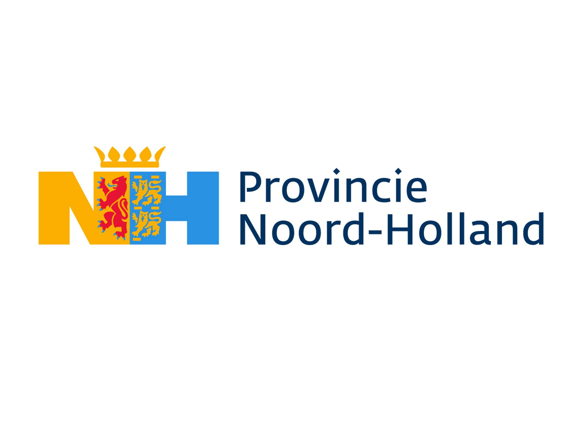 C6N reportages over provincie Noord-Holland